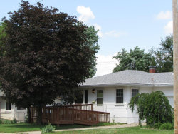 Photo of 883 State Street, Wood River, IL 62095 (MLS # 18015225)
