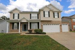 Photo of 45 Aspen Ridge, St Peters, MO 63376-1676 (MLS # 18015485)