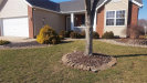 Photo of 7044 Stallion Drive, Edwardsville, IL 62025-6202 (MLS # 18015823)