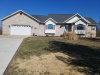 Photo of 3837 Mccoy, Bethalto, IL 62010-2572 (MLS # 18016534)