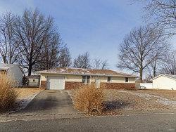 Photo of 406 Montana Street, Bethalto, IL 62010 (MLS # 18016794)