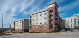 Photo of 1251 Strassner Drive , Unit 2314, Brentwood, MO 63144 (MLS # 18016985)