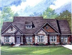Photo of 840 Nancy Lane, Weldon Spring, MO 63304-7857 (MLS # 18017014)