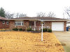 Photo of 676 Maurice St, Wood River, IL 62095-1624 (MLS # 18017137)