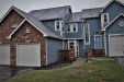 Photo of 12024 Autumn Lakes Drive, Maryland Heights, MO 63043-4908 (MLS # 18017647)
