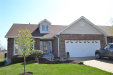 Photo of 5563 Heather Bluff Court, St Louis, MO 63128-4130 (MLS # 18017993)