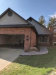 Photo of 18 Eagle Court, Edwardsville, IL 62025-3628 (MLS # 18018042)
