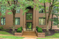Photo of 202 North Brentwood Boulevard , Unit 4, Clayton, MO 63105-3902 (MLS # 18018107)