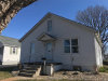 Photo of 913 Cedar Street, Highland, IL 62249-1308 (MLS # 18018521)