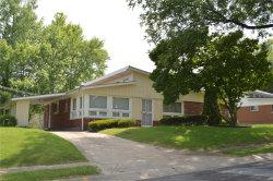 Photo of 7944 Westover Place, University City, MO 63130-2025 (MLS # 18018666)