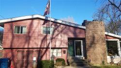 Photo of 658 Mill Street, Edwardsville, IL 62025-1832 (MLS # 18018943)