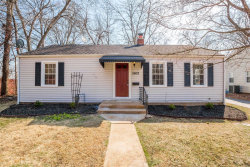 Photo of 2802 Hilldale, Brentwood, MO 63144-2616 (MLS # 18018945)