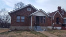 Photo of 6994 Woodrow Avenue, St Louis, MO 63121-5118 (MLS # 18020133)