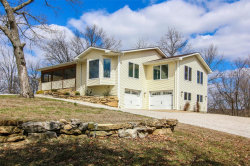 Photo of 400 Schindler Road, Augusta, MO 63332-1404 (MLS # 18020140)