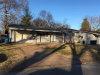 Photo of 817 Holiday Avenue, Hazelwood, MO 63042-3323 (MLS # 18020737)