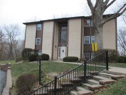 Photo of 70 Devon Court , Unit B-11, Edwardsville, IL 62025-3915 (MLS # 18020791)