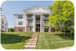 Photo of 149 Jubilee Hill , Unit G, Grover, MO 63040-2009 (MLS # 18020823)