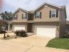 Photo of 3504 Candlebrook Court, Florissant, MO 63034 (MLS # 18020829)