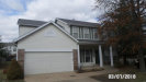 Photo of 717 Castle Pines Drive, Ballwin, MO 63021-4453 (MLS # 18021172)