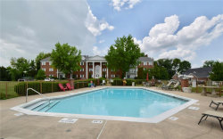 Photo of 231 Country Club, Edwardsville, IL 62025-3612 (MLS # 18021323)