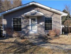 Photo of 1455 Ladd, Edwardsville, IL 62025 (MLS # 18021433)