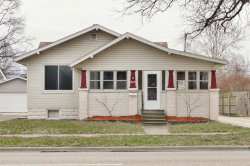 Photo of 249 South Central Avenue, Wood River, IL 62095 (MLS # 18021550)