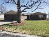 Photo of 517 Franklin Avenue, Troy, IL 62294-2105 (MLS # 18021604)