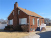 Photo of 529 North 6th Street, Wood River, IL 62095-1756 (MLS # 18021606)