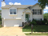 Photo of 102 Kinross Court, Valley Park, MO 63088-1549 (MLS # 18021996)