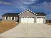 Photo of 121-LOT 97 Falcons Crest Drive, Wright City, MO 63390 (MLS # 18022337)