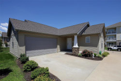 Photo of 1252 Harmony Lake Drive, Cottleville, MO 63376 (MLS # 18022371)