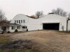 Photo of 34739 Pin Oak Church Road, Jonesburg, MO 63351 (MLS # 18022386)