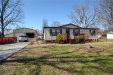 Photo of 407 South Julia Street, Smithton, IL 62285 (MLS # 18022504)