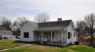 Photo of 307 East Center Street, Troy, IL 62294-1606 (MLS # 18022580)