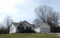 Photo of 1604 Stolpe, Hermann, MO 65041-4318 (MLS # 18022696)