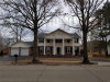Photo of 14860 Sycamore Manor, Chesterfield, MO 63017-5526 (MLS # 18022720)