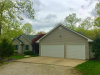 Photo of 2284 Oberhelman Road, Foristell, MO 63348 (MLS # 18022940)
