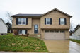 Photo of 138 Intrepid Avenue, Foristell, MO 63348-1149 (MLS # 18023110)