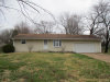 Photo of 51 Downing Street, Maryland Heights, MO 63043-1900 (MLS # 18023307)