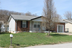 Photo of 3324 Bayshore, Arnold, MO 63010-4012 (MLS # 18023381)