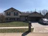 Photo of 114 Prairie Bluffs Drive, Foristell, MO 63348-1198 (MLS # 18024605)