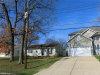 Photo of 445 Crest Avenue, Kirkwood, MO 63122-5602 (MLS # 18024674)