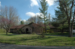 Photo of 10588 Frontenac Woods, Frontenac, MO 63131-3415 (MLS # 18024746)