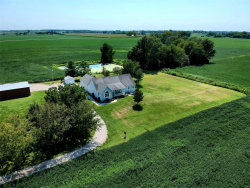 Photo of 5639 State Route 159, Smithton, IL 62285-3719 (MLS # 18024865)