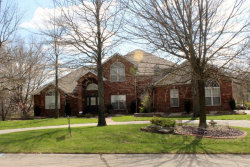 Photo of 2 Wildridge Court, Collinsville, IL 62234 (MLS # 18025433)