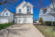 Photo of 16731 Hickory Meadows Court, Wildwood, MO 63011-5516 (MLS # 18025639)