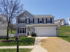 Photo of 429 Coventry Trail Lane, Maryland Heights, MO 63043-5135 (MLS # 18025684)