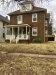 Photo of 2309 Delmar Avenue, Granite City, IL 62040 (MLS # 18025813)