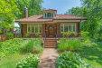 Photo of 3104 Longfellow, St Louis, MO 63104-1610 (MLS # 18025923)