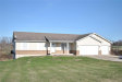 Photo of 20 Charlie Court, Hawk Point, MO 63349-2071 (MLS # 18025976)
